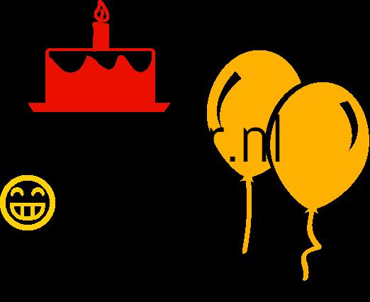 logo begin site